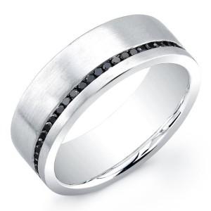 black-diamond-rings-for-men-wedding-1pol3ggh[1]
