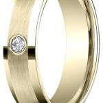 gold-diamond-wedding-ring-for-men-uso9rw3l[1]
