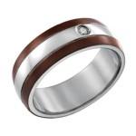 mens-chocolate-diamond-wedding-rings-3[1]