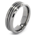 mens-wedding-bands-palladium[1]