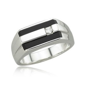 unique-black-line-with-diamond-mens-ring[1]
