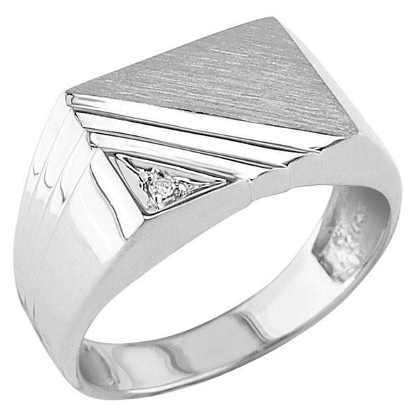 White Gold Rings For Men Kenetiks Com