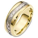 Two-Tone-Wedding-Rings-269[1]