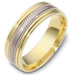 Two-Tone-Wedding-Rings-305[1]