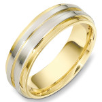 Two-Tone-Wedding-Rings-347[1]