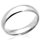 14k-white-gold-wedding-band-ring-men5mm[1]