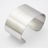 Unisex-Wide-Stainless-Steel-Plain-Cuff-Bracelet.jpg_200x200[1]