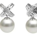 X-stud-dangle-earrings-WSS[1]