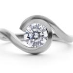 platinum-engagement-ring-with-0-9-carat-brilliant-white-diamond-1024x707[1]